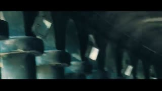 موزیک ویدیو از آگوست دی
