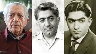 «آقای بازیگر» سینمای ایران درگذشت