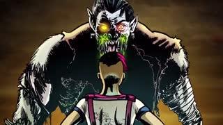تاریخ عرضه محتوای اضافه Dead Living Zombies عنوان Far Cry 5 مشخص شد