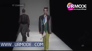 شلوار جین مردانه | السی وایکیکی | فروشگاه اینترنتی لباس | مام استایل | اسلش