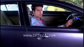 دانلود قسمت 25 سریال هندی تویی عشق من دوبله فارسی
