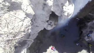 گروه 451 آبگرم کلات مشهد ویدیو 3