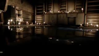 تریلری جدید از بازی ترسناک The Conjuring House