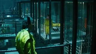 فیلم 2018 ددپول 2 با دوبله فارسی