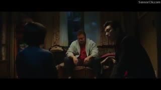 دانلود فیلم Along with the Gods 2 2018 دوبله فارسی