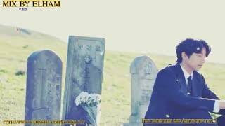❤خوشبختی❤ میکس فوق العاده عاشقانه و شاد از سریال بی نظیر گابلین
