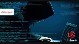 هک چیست و هکر کیست
