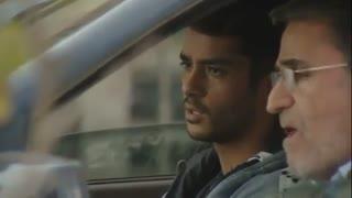 فیلم لاتاری ( دانلود کامل و بدون سانسور ) ( خرید قانونی ) با لینک مستقیم HD - نماشا