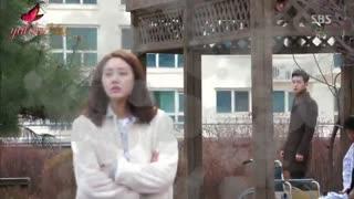 میکس زیبا و هماهنگ سریال حرفی از ته دل با بازی پارک سئو جون تقدیم به ( ☆star mix☆ )