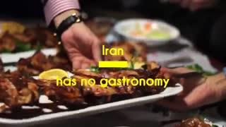 هرگز پایتان را در ایران نگذارید!!!