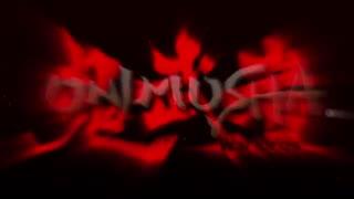 تریلر بازی Onimusha: Warlords