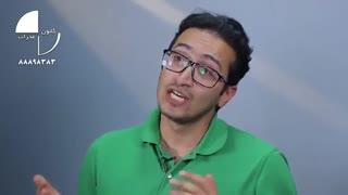 تبریک عید کانون تبلیغاتی محراب