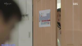قسمت دوم سریال کره ای پزشکان 2016+زیرنویس آنلاین +کیفیت HD+کامل