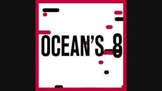 دانلود رایگان فیلم Ocean's 8