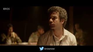 دانلود فیلم نیوتن با دوبله فارسی Newton 2017 WEB-DL