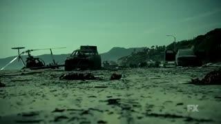 تریلر فصل هشتم سریال American Horror Story: Apocalypse
