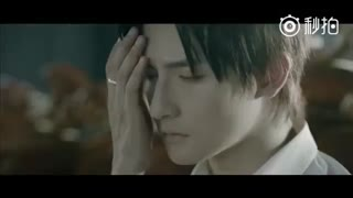MV اصلی فیلم a round trip to love