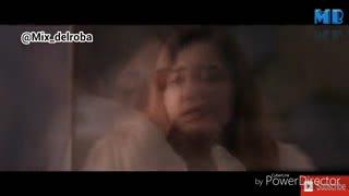 میکس فیلم سینمایی مایا2