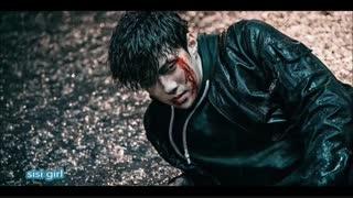 تصاویر جدید اوه سهون [ عضو اکسو ] در فیلم جدید او به نام Dokgo Rewind