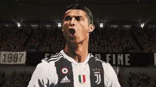 تریلر انتشار دموی بازی FIFA 19