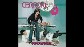 آهنگSupernature اثرCerrone