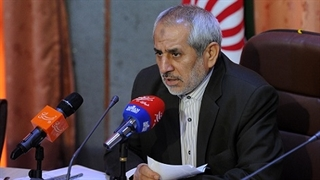 هشدار دادستان تهران به خودروسازان