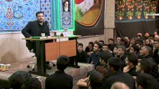 Raefipour-Zarfiathaye_Tamadon_Sazie_Ashura-J5-Tehran-1397.06.24-[www.MahdiMouood.ir]
