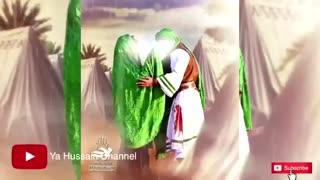 مداحی جدید97باصدای حسین شفیعی