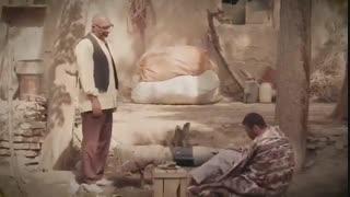 آنونس فصل دوم «دلدادگان»