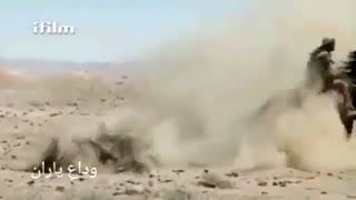 شورمحشر-مداحی97