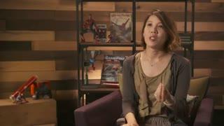 توضیحات توسعه دهندگان Marvel's Spider-Man درمورد طراحی لباس جدید عنکبوتی