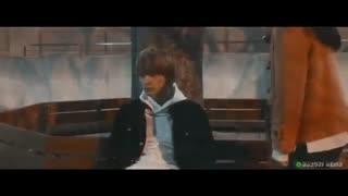 میکس عاشقانه و رمانتیک سریال ژاپنی پسررمربایی marmalade boy
