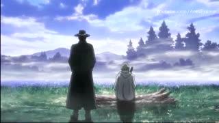 پیش نمایش قسمت 10 انیمه حمله به تایتان فصل سوم ( Shingeki no Kyojin Season 3 )