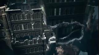 تریلر گیمپلی جدید Devil May Cry 5 حرکات هیجان انگیز دانته را نشان می دهد