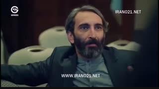 دانلود  قسمت 154 سریال عروس_استانبول با دوبله فارسی