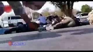 اهواز تسلیت..ایران تسلیت :(((