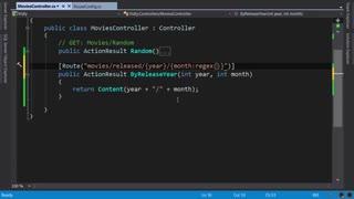آموزش مرحله به مرحله asp.net برای مبتدیان