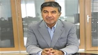 مصاحبه با کاظم پوراردبیلی در حاشیه نشست سران نفتی در الجزیره