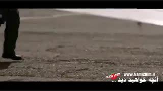دانلود قسمت ۱۸ ساخت ایران ۲