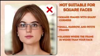 خرید عینک آفتابی مناسب با شکل صورت     https://eynakbin.com