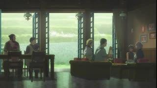 انیمه عالی و غمگین وایولت اورگاردن Violet Evergarden قسمت 4  - با زیرنویس فارسی