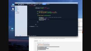 آموزش ساخت اسلایدر وب سایت