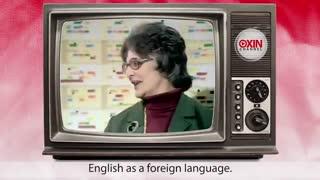 قسمت اول سریالMind Your Language