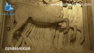 موزه های رم ایتالیا