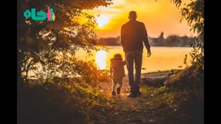 تربیت فرزند چیست و چطور باید فرزند خود را تربیت کنیم؟