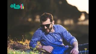 ۱۰ تغییر در سبک زندگی که حتما باید در ۳۰ سالگی انجام دهید