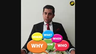 wh-question