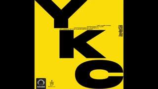 Jay Lei Sij - YKC