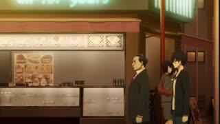 انیمه Persona5 قسمت 23 (با زیرنویس فارسی)