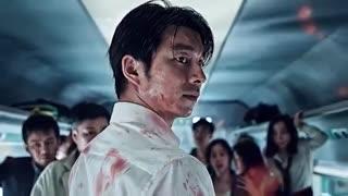 10 فیلم کره ای که برتر از فیلم های هالیوودی است و هالیوود به آن حسادت میکند
